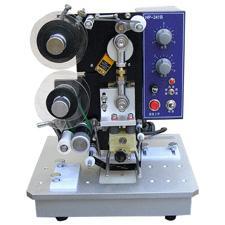 HP-241B 型电动打码机