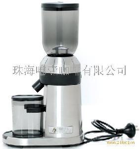 WPM小型专业磨豆机