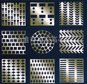 LWL卧式螺旋卸料过滤离心机滤网