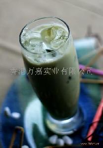 """台湾""""小研工坊""""*茉香绿茶"""