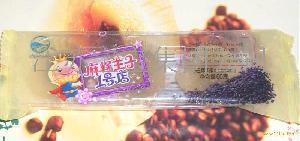 麻薯60克芝麻口味