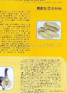 A级法国鹅肝