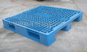 塑料托盘防潮垫板
