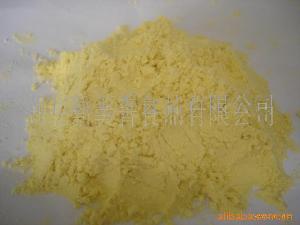 脱水玉米粉
