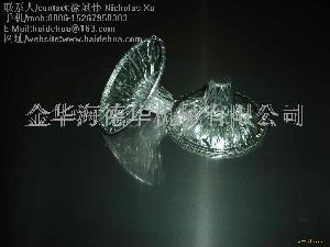 铝箔产品模具