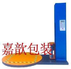 上海裹膜机