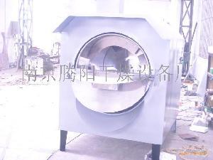 不锈钢炒米机