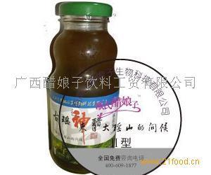 古瑶神醋(Ⅱ型)体验装(箱)