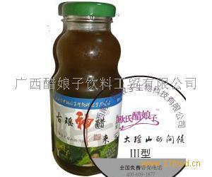 古瑶神醋(Ⅲ型)体验装(箱)