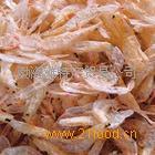 渤海大虾皮