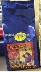 广村伯爵红茶