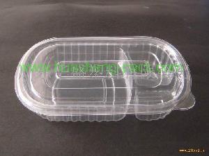 241-151-41吸塑盒