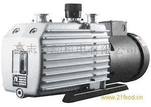 莱宝真空泵D16C D30C,维修包,叶片