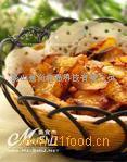 麻辣味调味料Sichuan Pepper