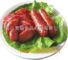 烤肠料(复合宝A)