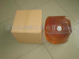 苹果醋(散)