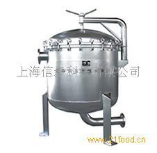 食用油过滤器