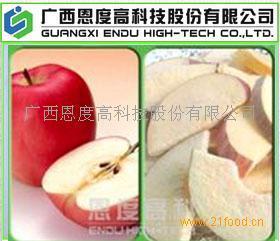 冻干苹果(FD苹果)