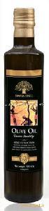 SPARTA TREE(黄金树)500毫升纯正橄榄油