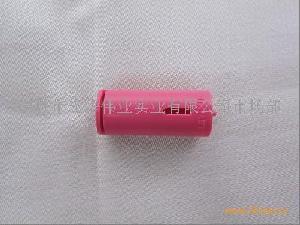 可降解环保塑料聚乳酸(PLA)咖啡盒