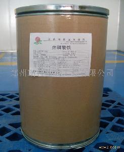 供应 焦磷酸铁钠报价