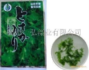 (海藻)进口青鸡冠藻