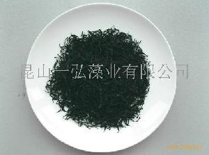(海藻)日本黑珍