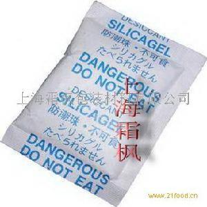 上海活性炭干燥剂