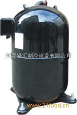 三菱重工制冷压缩机CB150