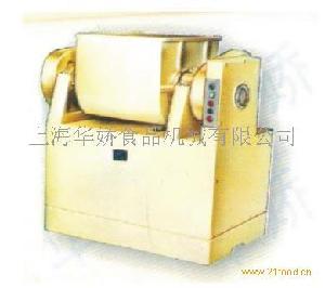 JB型搅拌机