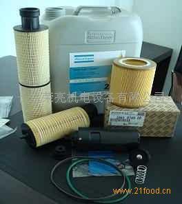 空气压缩机配件