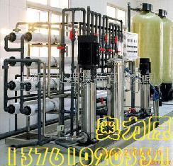 EDI电渗析设备