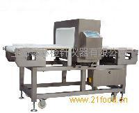 ZTZ-500DSV 高性能全金属检测机