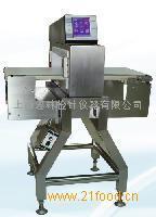 ZYZ-200D300DCS輕型金屬探測機