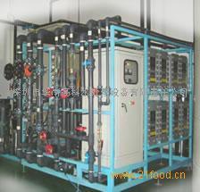 水处理EDI设备
