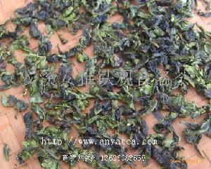 安雅浓香铁观音茶叶-秋茶(三级)
