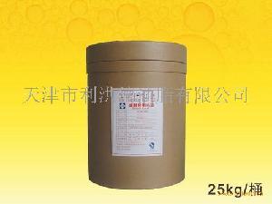 浓香鸡油(25KG/桶)