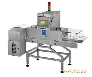 供应LomaX射线检测机