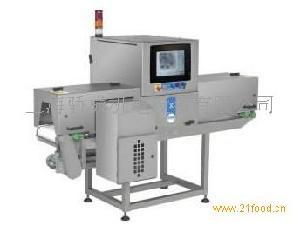 供应Loma光机异物检测机
