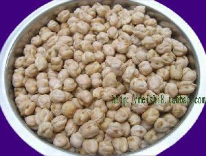 鹰嘴豆(卡布里三角豆