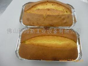 重油蛋糕生产设备