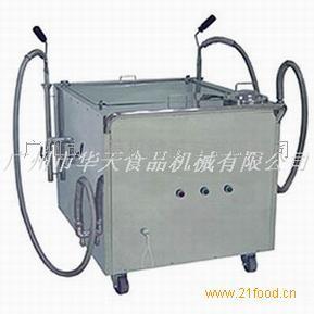 食用油过滤机ST-60B