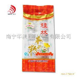 桂林米粉包装袋
