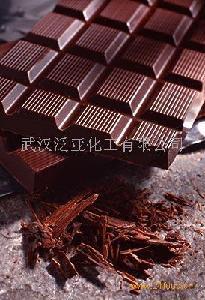 巧克力粉末香精