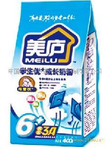 奶粉包装袋