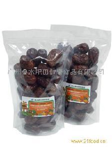 新疆特级大红枣