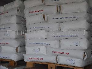 泰国进口优质木薯变性淀粉