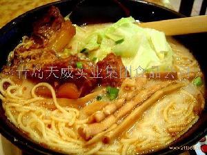 猪骨汤(4023)
