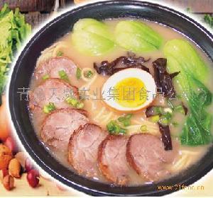 猪骨汤(8655)