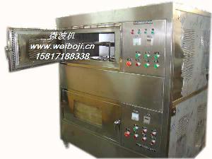 供应大型微波炉